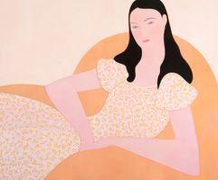 Untitled | Kelly BEEMAN