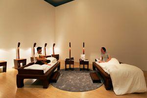 The Sleeping Project | LEE Mingwei