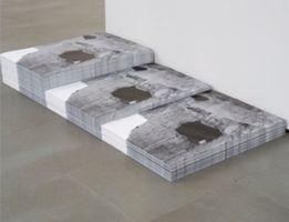Untitled | Maria TANIGUCHI