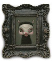 Numbat (#142) | Mark RYDEN