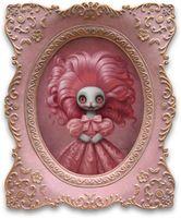 Pinkie (#154) | Mark RYDEN