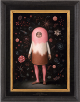 Parfait Man | Mark RYDEN