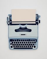 Open Narrative | Nick DOYLE