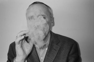 Dennis Hopper | Terry RICHARDSON