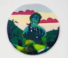 Untitled (Michael) | Trevon LATIN