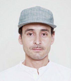 Gabriel RICO