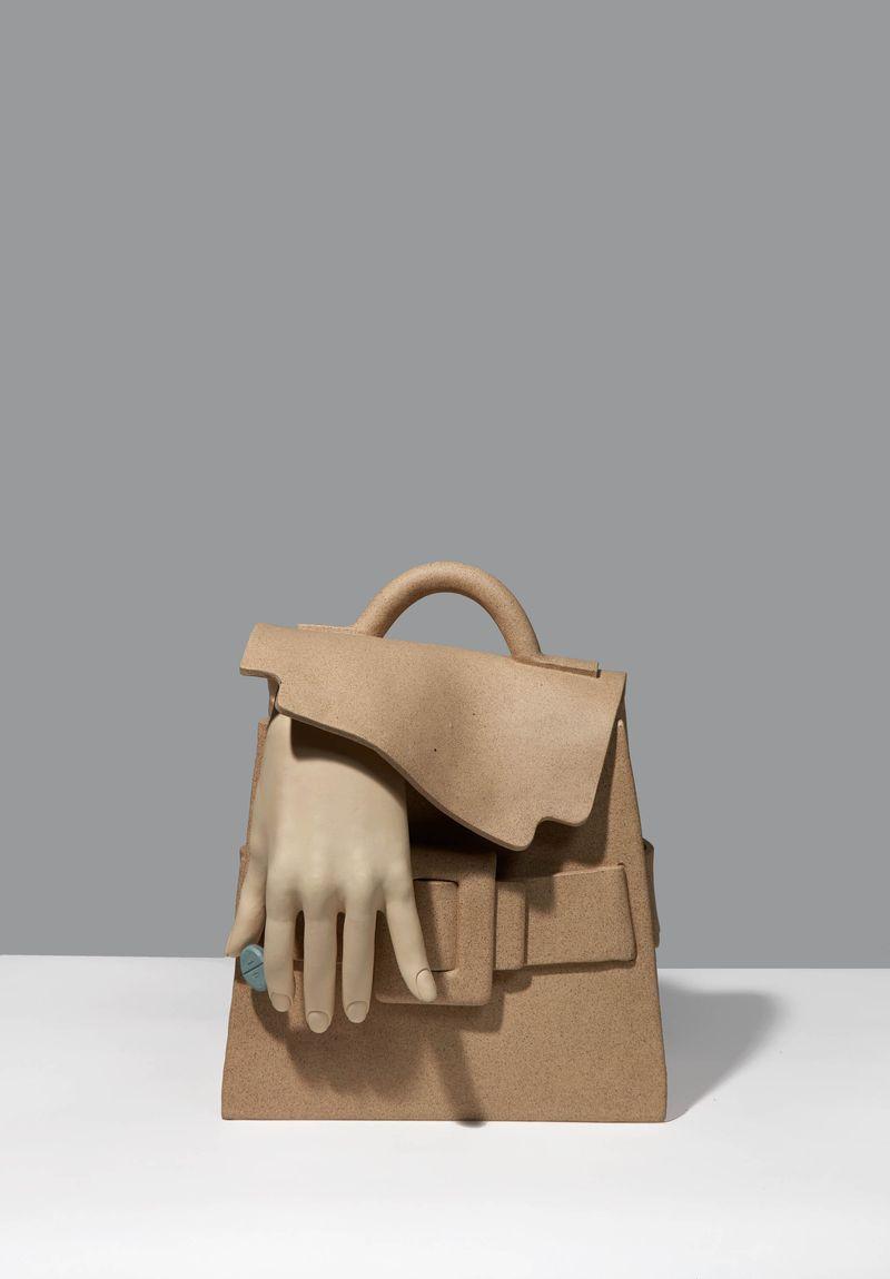 genesis_belanger_Fashionable Habit
