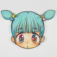 Yuna -Shooting Star- | Mr.