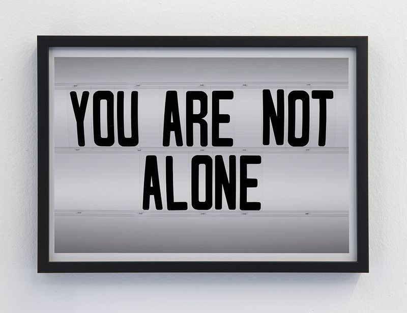 Terry_Richardson_You Are Not Alone