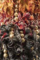 "展覽現場圖 ""Naked Roots / Naakte Wortels"" curated by Joost Bergman  于 MUSEUM BEELDEN AAN ZEE  SCHEVENINGEN, DEN HAGUE (Netherlands), 2018 | 約翰·克瑞坦"